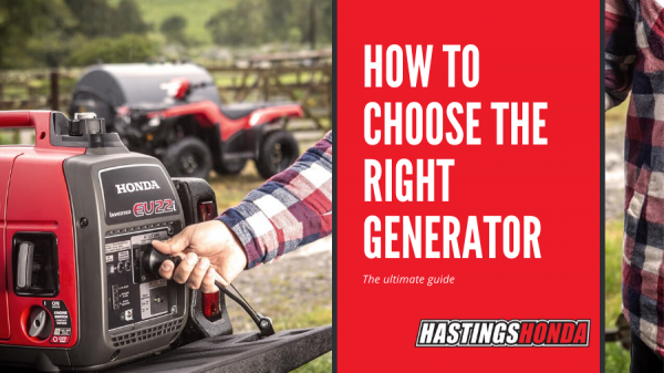 how to choose the right generator cover2